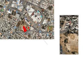 Foto de terreno habitacional en venta en  , miguel hidalgo, mérida, yucatán, 0 No. 01