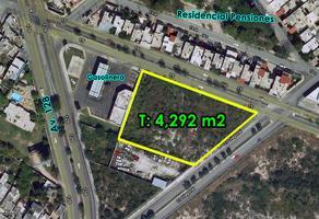 Foto de terreno habitacional en renta en  , miguel hidalgo, mérida, yucatán, 0 No. 01