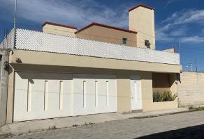 Foto de casa en venta en miguel hidalgo , metepec centro, metepec, méxico, 15913688 No. 01