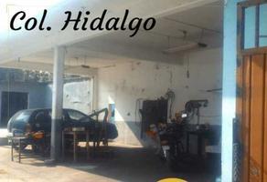 Foto de terreno comercial en venta en miguel hidalgo , miguel hidalgo, veracruz, veracruz de ignacio de la llave, 16191236 No. 01