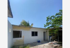 Foto de casa en venta en miguel hidalgo , miguel hidalgo, veracruz, veracruz de ignacio de la llave, 0 No. 01