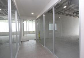Foto de oficina en venta en miguel hidalgo , monterrey centro, monterrey, nuevo león, 0 No. 01