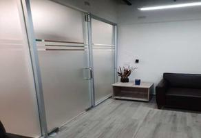Foto de oficina en renta en miguel hidalgo , monterrey centro, monterrey, nuevo león, 19295520 No. 01