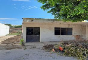 Foto de casa en venta en miguel hidalgo , navolato centro, navolato, sinaloa, 18035316 No. 01