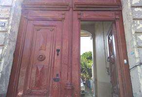 Foto de casa en venta en miguel hidalgo poniente , san bernardino, toluca, méxico, 17189484 No. 01