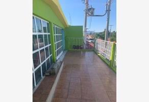 Foto de casa en venta en  , miguel hidalgo, saltillo, coahuila de zaragoza, 0 No. 01