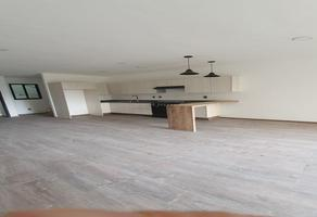 Foto de casa en renta en miguel hidalgo , san bartolo ameyalco, álvaro obregón, df / cdmx, 18434770 No. 01