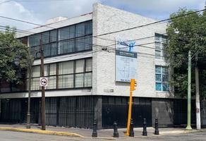 Foto de edificio en venta en miguel hidalgo , santa clara, toluca, méxico, 0 No. 01