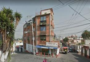 Foto de departamento en venta en miguel hidalgo , santa maría tepepan, xochimilco, df / cdmx, 18605523 No. 01