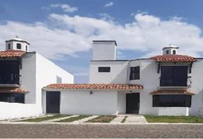 Foto de casa en venta en miguel hidalgo sur 1600, san miguel, metepec, méxico, 0 No. 01