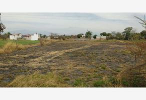 Foto de terreno comercial en venta en  , miguel hidalgo, temixco, morelos, 17385214 No. 01