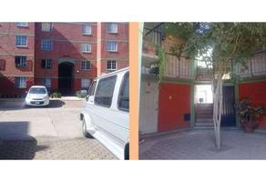 Foto de casa en venta en  , miguel hidalgo, tláhuac, df / cdmx, 13194278 No. 01