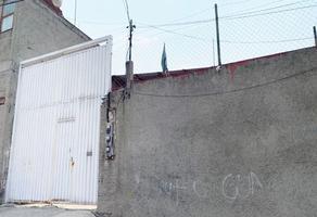 Foto de bodega en venta en  , miguel hidalgo, tlalnepantla de baz, méxico, 0 No. 01