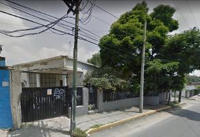 Foto de terreno habitacional en venta en miguel hidalgo , tlalpan centro, tlalpan, df / cdmx, 0 No. 01