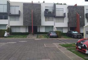 Foto de casa en venta en  , miguel hidalgo, tlalpan, df / cdmx, 14052417 No. 01