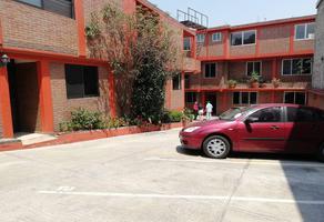 Foto de departamento en renta en  , miguel hidalgo, tlalpan, df / cdmx, 9243292 No. 01
