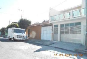 Foto de casa en venta en  , miguel hidalgo, veracruz, veracruz de ignacio de la llave, 11168851 No. 01