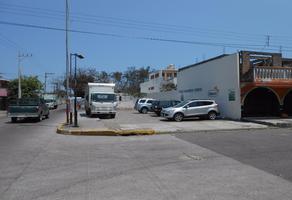 Foto de terreno habitacional en renta en  , miguel hidalgo, veracruz, veracruz de ignacio de la llave, 17655511 No. 01