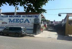 Foto de terreno habitacional en renta en  , miguel hidalgo, veracruz, veracruz de ignacio de la llave, 0 No. 01