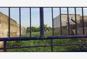 Foto de terreno habitacional en venta en  , miguel hidalgo, veracruz, veracruz de ignacio de la llave, 0 No. 01
