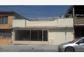Foto de casa en venta en miguel hidalgo y costilla 1, arteaga centro, arteaga, coahuila de zaragoza, 0 No. 01