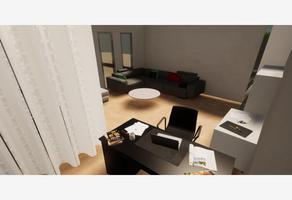 Foto de oficina en renta en miguel hidalgo y costilla 1555, hidalgo, monterrey, nuevo león, 0 No. 01