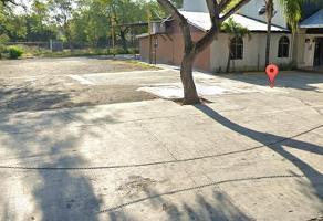 Foto de terreno comercial en venta en miguel hidalgo y costilla , san nicolás de los garza centro, san nicolás de los garza, nuevo león, 0 No. 01