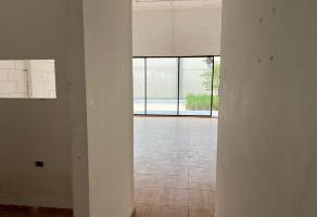 Foto de local en renta en miguel hidalgo y costilla , san nicolás de los garza centro, san nicolás de los garza, nuevo león, 0 No. 01
