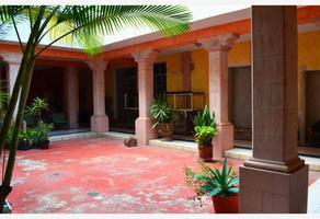 Foto de casa en venta en  , miguel hidalgo, zamora, michoacán de ocampo, 0 No. 01