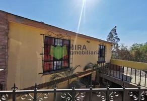 Foto de casa en venta en  , miguel hinojosa, zinapécuaro, michoacán de ocampo, 0 No. 01