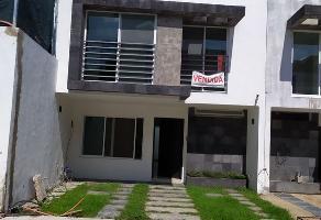 Foto de casa en venta en miguel , insurgentes 1a secc, guadalajara, jalisco, 0 No. 01