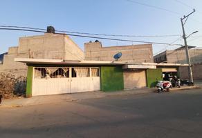 Foto de local en venta en miguel islas manzana 2lote 1, san juan tlalpizahuac, ixtapaluca, méxico, 0 No. 01