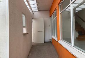 Foto de casa en renta en miguel lanz duret , periodista, miguel hidalgo, df / cdmx, 0 No. 01