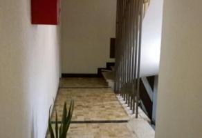 Foto de departamento en renta en miguel laurent 1311, portales norte, benito juárez, df / cdmx, 0 No. 01