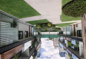 Foto de casa en condominio en venta en miguel laurent , del valle sur, benito juárez, df / cdmx, 19297161 No. 01