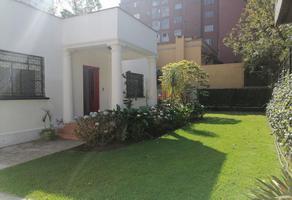 Foto de casa en renta en miguel lerdo de tejada 1, guadalupe inn, álvaro obregón, df / cdmx, 19212340 No. 01