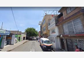 Foto de casa en venta en miguel lira 160, juan escutia, iztapalapa, df / cdmx, 12621190 No. 01