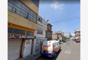 Foto de casa en venta en miguel liria 00, juan escutia, iztapalapa, df / cdmx, 18912710 No. 01