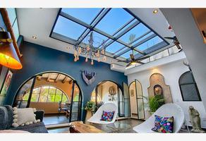 Foto de casa en venta en miguel m. dieguez 480, emiliano zapata, puerto vallarta, jalisco, 0 No. 01