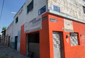 Foto de casa en venta en miguel macias , 1 de mayo, guadalajara, jalisco, 14819178 No. 01