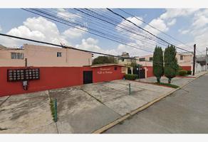 Foto de casa en venta en miguel mata 209, santiago miltepec, toluca, méxico, 20446562 No. 01