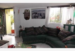 Foto de casa en venta en miguel mata 209, santiago miltepec, toluca, méxico, 0 No. 01