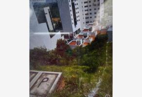 Foto de terreno comercial en venta en miguel miramon 1, petroquímica lomas verdes, naucalpan de juárez, méxico, 12786824 No. 01
