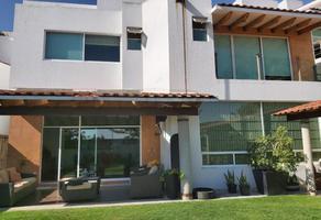 Foto de casa en venta en miguel miramon 100, lomas verdes 6a sección, naucalpan de juárez, méxico, 19201856 No. 01