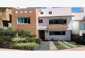 Foto de casa en venta en miguel miramon 72, lomas verdes 6a sección, naucalpan de juárez, méxico, 0 No. 01