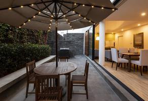 Foto de casa en condominio en venta en miguel miramón , lomas verdes 3a sección, naucalpan de juárez, méxico, 16316190 No. 01