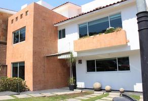 Foto de casa en condominio en venta en miguel miramón , lomas verdes 5a sección (la concordia), naucalpan de juárez, méxico, 0 No. 01
