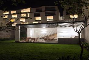 Foto de casa en condominio en venta en miguel miramón , lomas verdes 6a sección, naucalpan de juárez, méxico, 16316186 No. 01