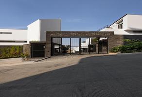 Foto de casa en condominio en venta en miguel miramón , lomas verdes 6a sección, naucalpan de juárez, méxico, 16316194 No. 01