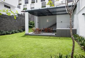 Foto de casa en condominio en venta en miguel miramón , lomas verdes 6a sección, naucalpan de juárez, méxico, 16316198 No. 01